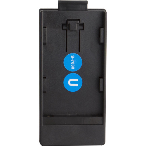 SWIT Battery Mount for Sony BP-U Batteries