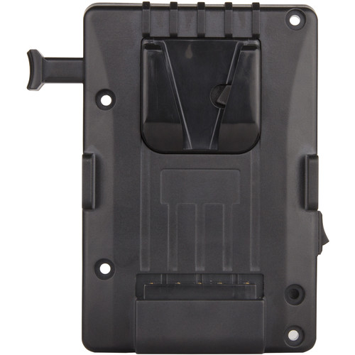 SWIT V-Mount Battery Plate Adapter with Multi-DC & USB Output