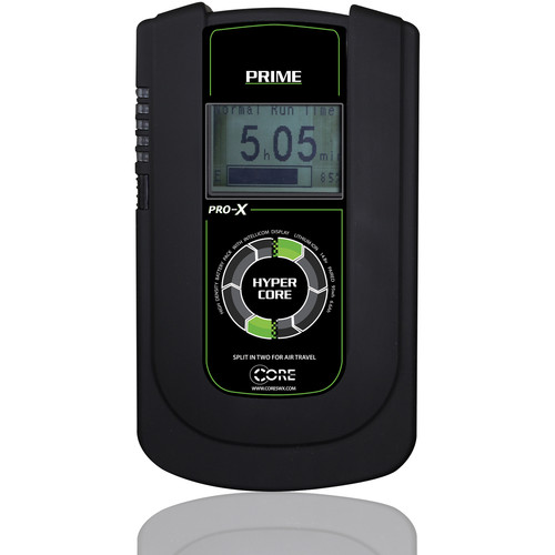 Core SWX HyperCore Prime 190Wh 14.98V Lithium-Ion Battery (V-Mount)