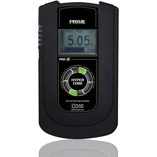 Core SWX HyperCore Prime 190Wh V-Mount Li-Ion Battery Pack