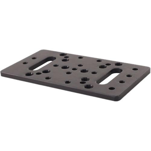 Switronix JetPack Cheese Plate