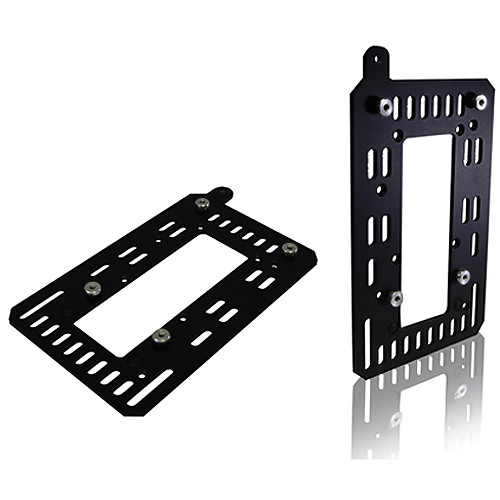 Core SWX X-Module Mounting Plate for JetPack X Power Adapters