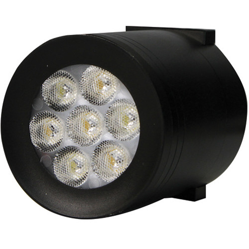Core SWX TorchLED TL-50 NXT Variable Color On-Camera Light