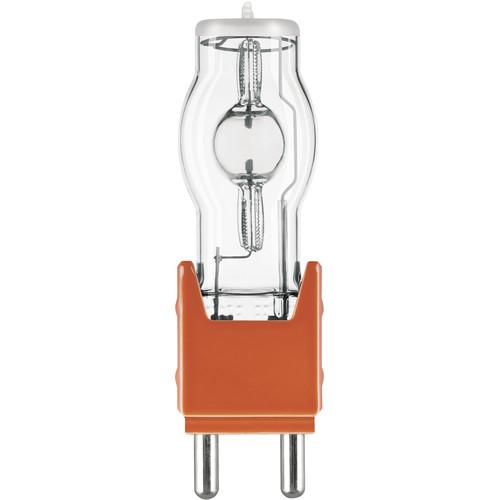 Sylvania / Osram HMI Digital 2500W Single End Lamp