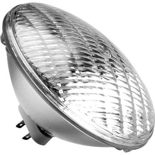 Sylvania / Osram aluPAR 64 Lamp (500W/120V)