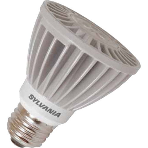Sylvania / Osram Ultra LED PAR20 Lamp (7W/120V)