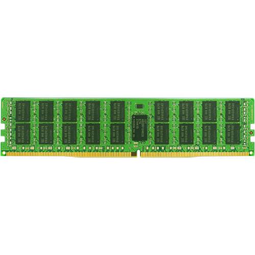 Synology 16GB DDR4 2666 MHz RDIMM Memory Module