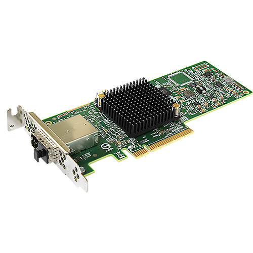 Synology Storage Expansion Card for FS3017 FlashStation