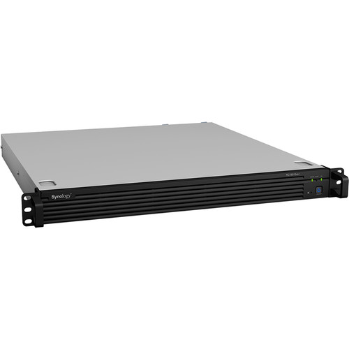 Synology RackStation RC18015xs+ NAS Server