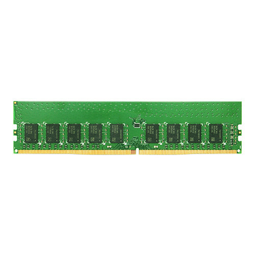 Synology 8GB DDR4 2133 MHz UDIMM Memory Module