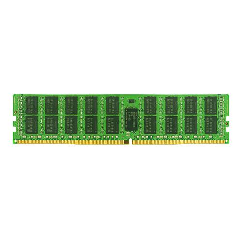 Synology 32GB DDR4 2133 MHz DIMM Memory Module