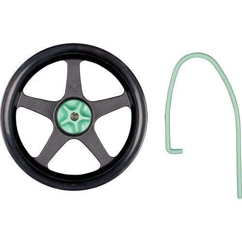 Syrp Slingshot Single Wheel with Safety Hook