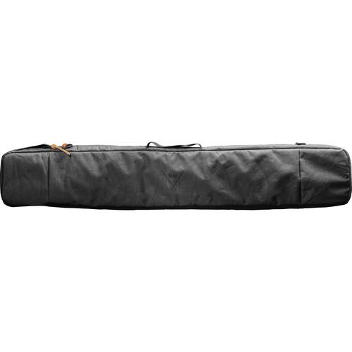 Syrp Soft Carry Bag for 2.6' Short Magic Carpet Track or Carbon Fiber Track
