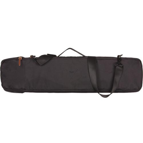Syrp Soft Carry Bag for 2' Short Magic Carpet Track