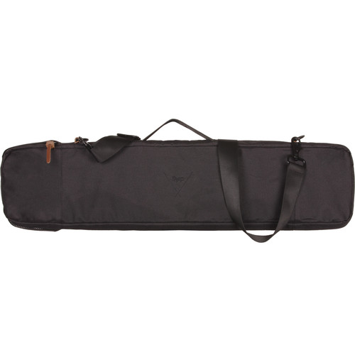 Syrp Soft Carry Case for Magic Carpet 2' Short Track