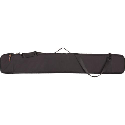 Syrp Soft Carry Bag for 3.3' Medium Magic Carpet Track