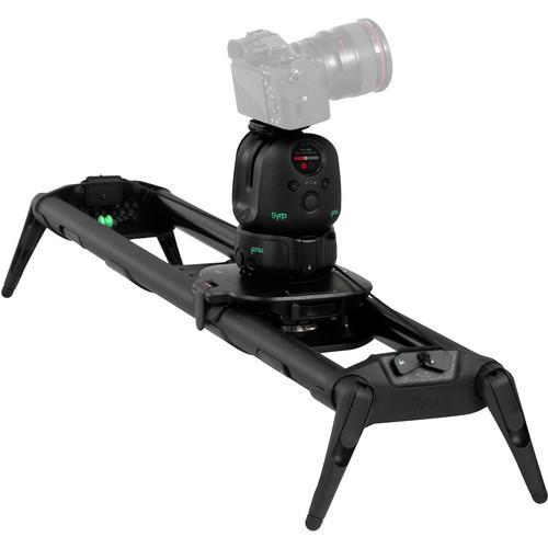 Syrp Genie II 3-Axis Pro Slider Kit