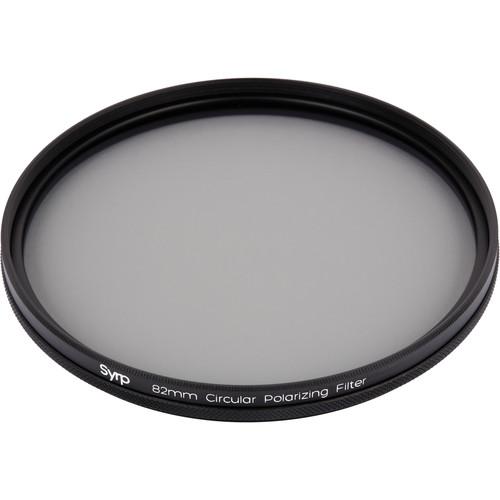 Syrp Circular Polarizing Filter (Large)
