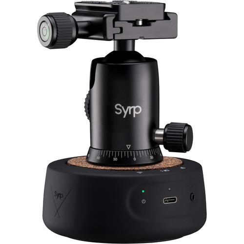 Syrp Genie Mini II Starter Kit