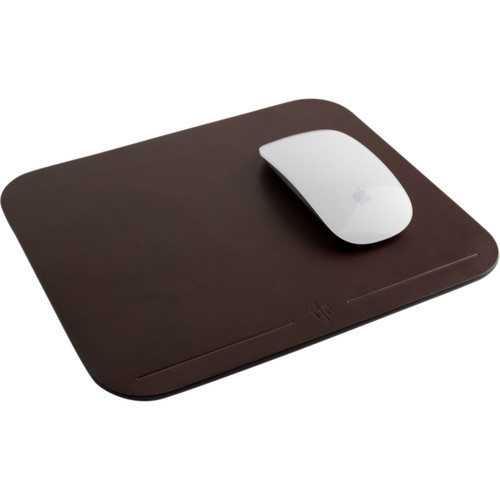 T. Forevers Mouse Pad (Vintage)