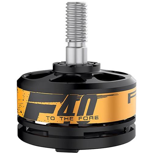 T-Motor F40 II Motor for Racing Drones (2 Motors)