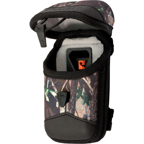 T-REIGN ProCase Pac with Retractable Tether (Medium, Camo)