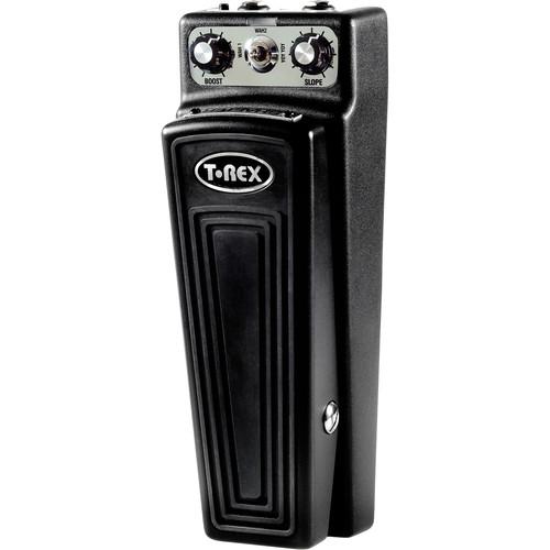 T-REX SHAFTER-WAH 3-Mode Pedal