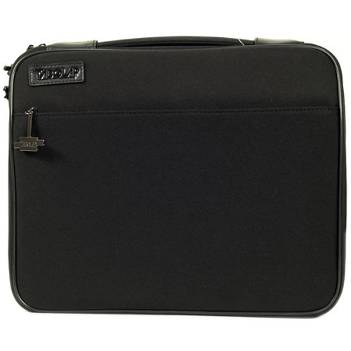 "TaboLap Workstation Laptop Case for up to 13"" Device (Neoprene, Black)"
