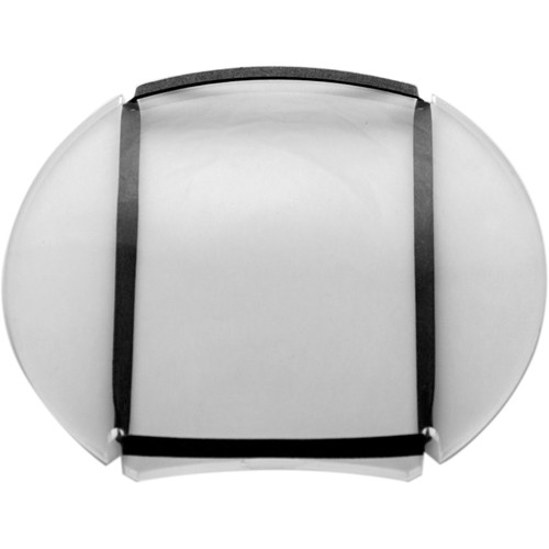 Tadashi MK1 Fisheye Lens Protector
