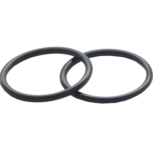Tadashi Replacement Shock Bands for BASIC and PRO Fisheye Protector (2-Pack)