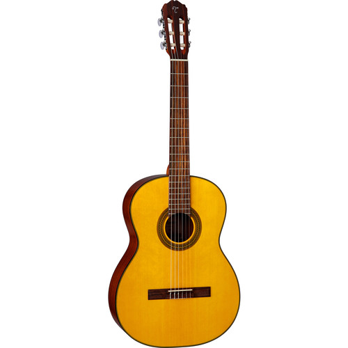 Takamine GC1 G Series Classical Guitar (Natural)
