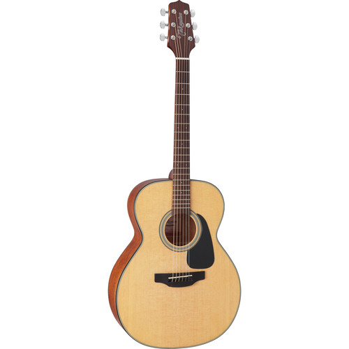 Takamine GN10 G Series NEX-Style Acoustic Guitar (Natural Satin)