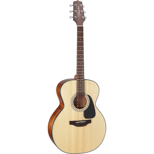 Takamine GN30 G Series NEX-Style Guitar (Natural)