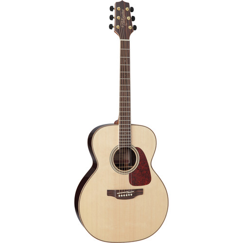 Takamine GN93 G Series NEX-Style Acoustic Guitar (Natural)