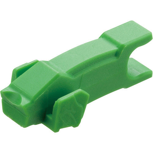Takeway Replacement Inner Jaw for T1 Clampod