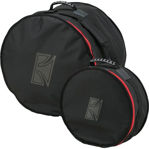 TAMA Tama Standard Series Drum Bag Set for Club-Jam Mini