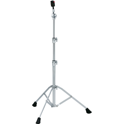 TAMA Stage Master Straight Cymbal Stand with Single Braced Legs