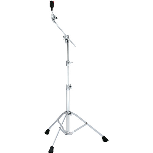 TAMA Stage Master Boom Cymbal Stand with Single Braced Legs