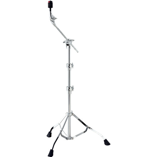 TAMA Stage Master Boom Cymbal Stand:Single Braced Legs