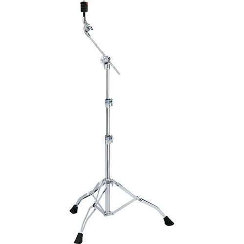 TAMA Stage Master Boom Cymbal Stand with Double Braced Legs