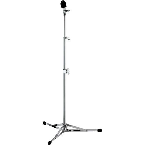 TAMA The Classic Stand HC52F Flat Base Cymbal Stand