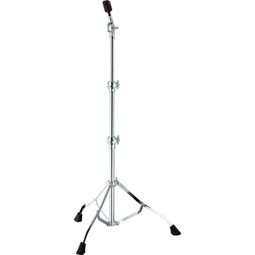 TAMA Roadpro Series HC82W Light Straight Cymbal Stand