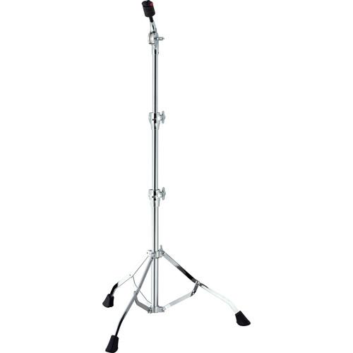 TAMA Roadpro Series HC82W Light Straight Cymbal Stand