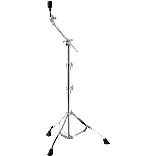 TAMA Roadpro Series HC83BLS Light Boom Cymbal Stand
