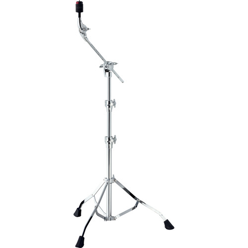 TAMA Roadpro Series HC83BLS Light Boom Cymbal Stand