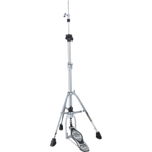 TAMA Iron Cobra 200 Hi-Hat Stand:Single Braced Legs
