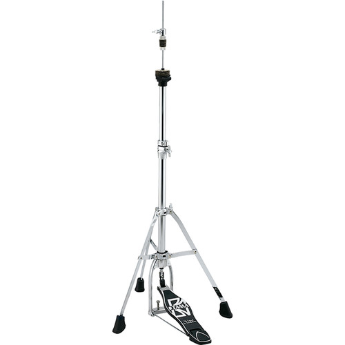 TAMA Stage Master Hi-Hat Stand with Single-Braced Legs