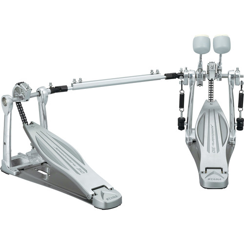 TAMA 310 Series HP310LW Speed Cobra Twin Kick Drum Pedal