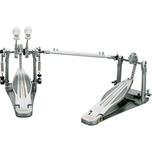 TAMA 910 Series HP910LWLN Speed Cobra Left-Footed Twin Kick Drum Pedal