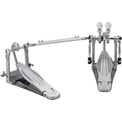TAMA 910 Series HP910LWN Speed Cobra Twin Kick Drum Pedal